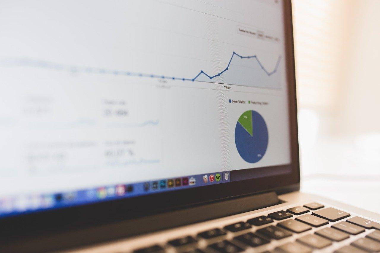 Google My Business szolgáltatás a tartalom és a SEO javítására