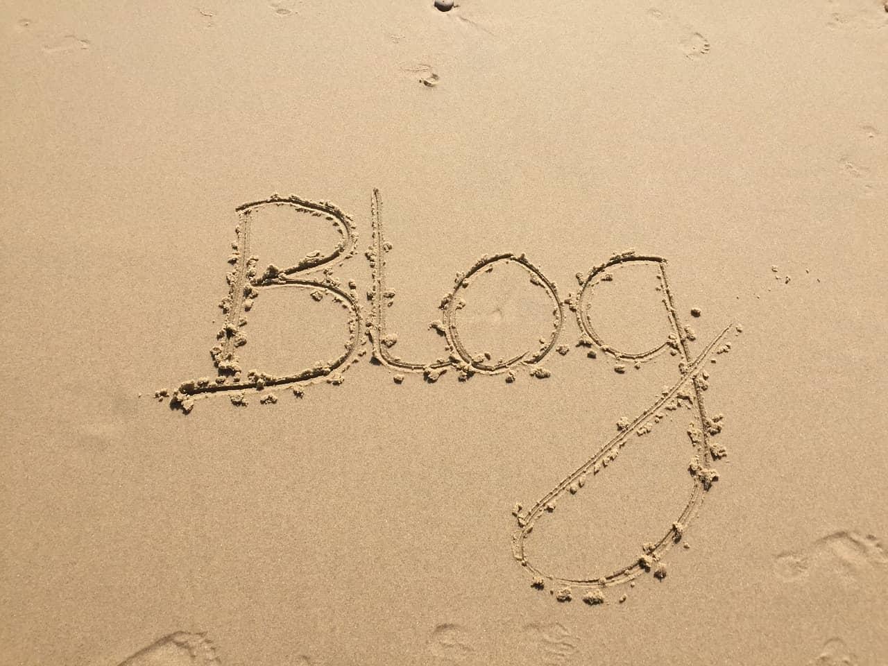 Van értelme 2020-ban blogot írni?