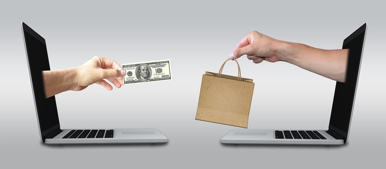 Mit jelent a dinamikus remarketing és miért fontos ez az eladások során?