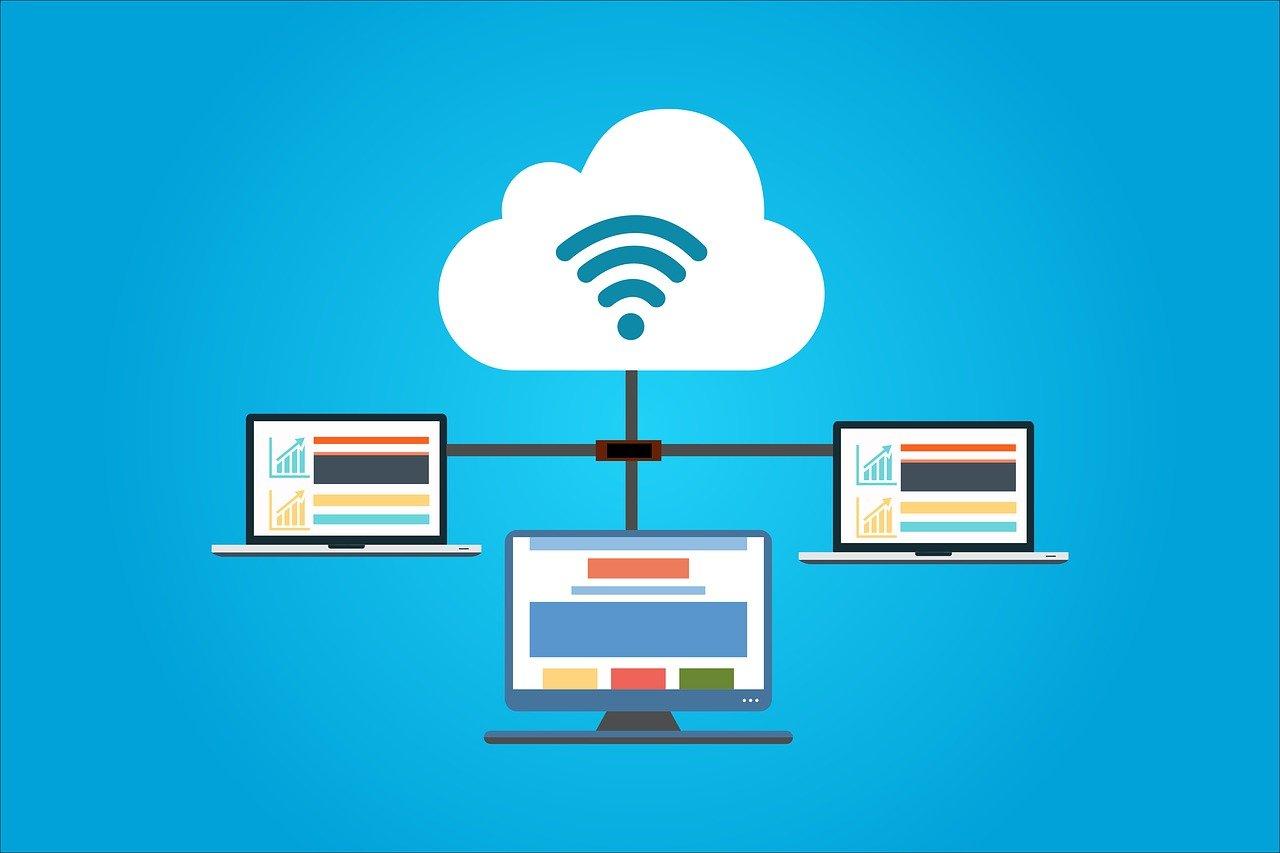 Virtuális szerver bérlés, avagy mit jelent a VPS?