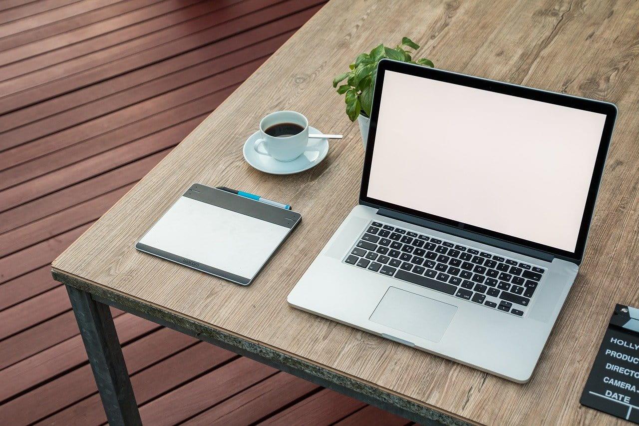 Így befolyásolja a weboldal felépítése a keresőoptimalizálást