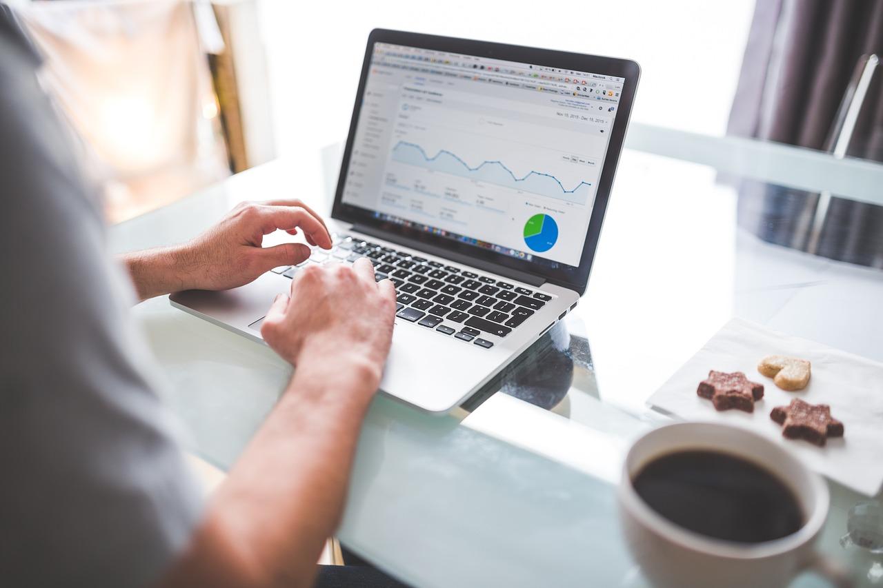 Tényleg azért nincs vállalati blogod, mert nincs időd a tartalomírásra?